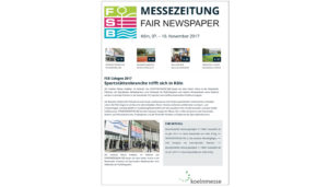 cover_fsb_messezeitung_2017_web_news