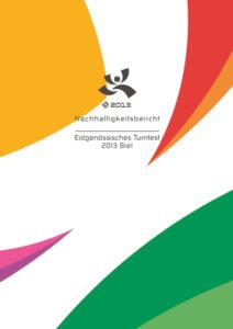 2013_Nachhaltigkeitsbericht_ETF-1