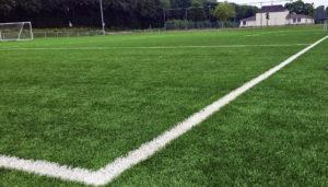 Kunstrasen_Linierung_Sportstätten