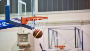 basketballkorb_basketball_sportgeräte