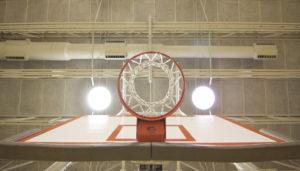 basketballkorb_unten