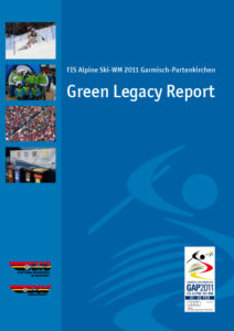 green_legacy_report_Ski_wm_garmisch