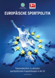 47440-EU_Sportpolitik_DFB-DFL_Okt-2014-1