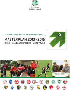 70976-DFB__Masterplan_Amateurfussball_Ansicht-1