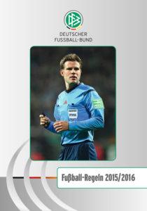 72920-fussballregeln_2015_2016_-1