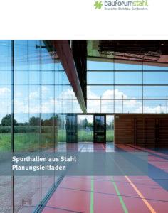 B402-Sporthallen-aus-Stahl-101013-1