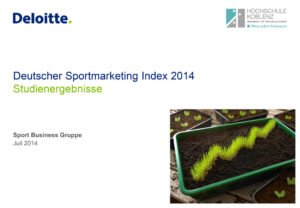 Deloitte_Deutscher_Sportmarketing_Index_2014-1