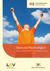Leitfaden_Sport_Nachhaltigkeit-1