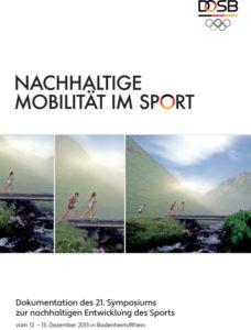 Nachhaltige-Mobilitaet-im-Sport-1
