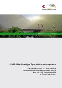 Nachhaltiges_Sportstaettenmanagment_final-1