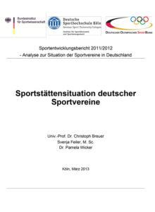 SEB_2011_Sportstaettensituation_deutscher_Sportvereine-1