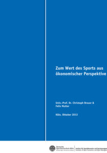 Wert_des_Sports_Langfassung_Finale_Version-1