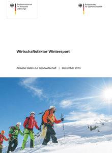 Wirtschaftsfaktor_Wintersport-1