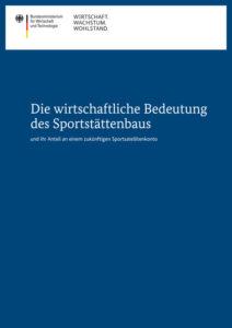 abschlussbericht-sportstaettenbau-1