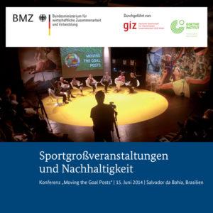 giz2014-de-konferenz-sportgrossveranstaltungen-und-nachhaltigkeit-1