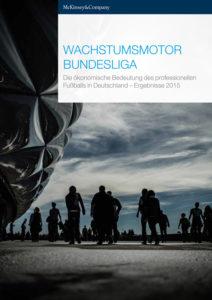 mckinsey_wachstumsmotor_bundesliga-1