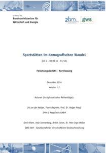 sportstaetten-im-demografischen-wandel-1