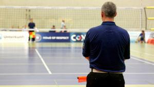 volleyball_match_sporthalle