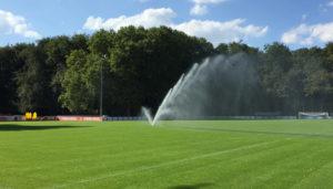 beregnungsanlage_sportplatz_sportstaettenrechner-de