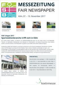 cover_fsb_messezeitung_2017_vorschau