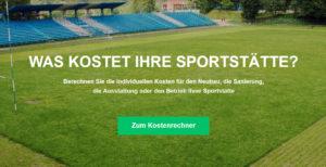 startseite_sportstaettenrechner_